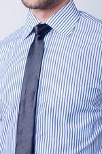 Camisa-casual-masculina-tradicional-algodao-fio-60-azul-f03823a-detalhe1