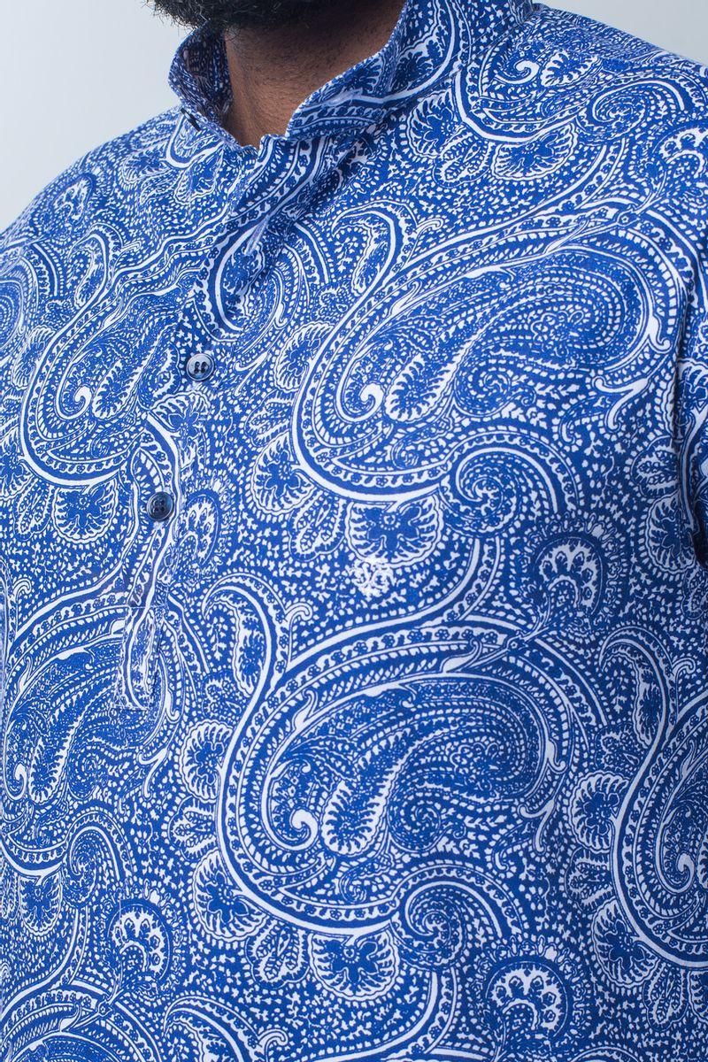 Camisa-bata-casual-masculina-tradicional-algodao-fio-50-azul-f01675a-detalhe1