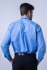 Camisa-social-masculina-tradicional-algodao-fio-40-azul-f09935a-2