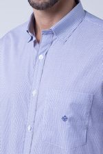 Camisa-casual-masculina-tradicional-algodao-fio-60-lilas-f01453a-3