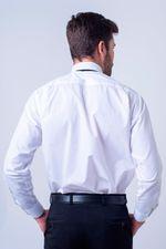 Camisa-social-masculina-tradicional-algodao-fio-40-branco-f09935a-2