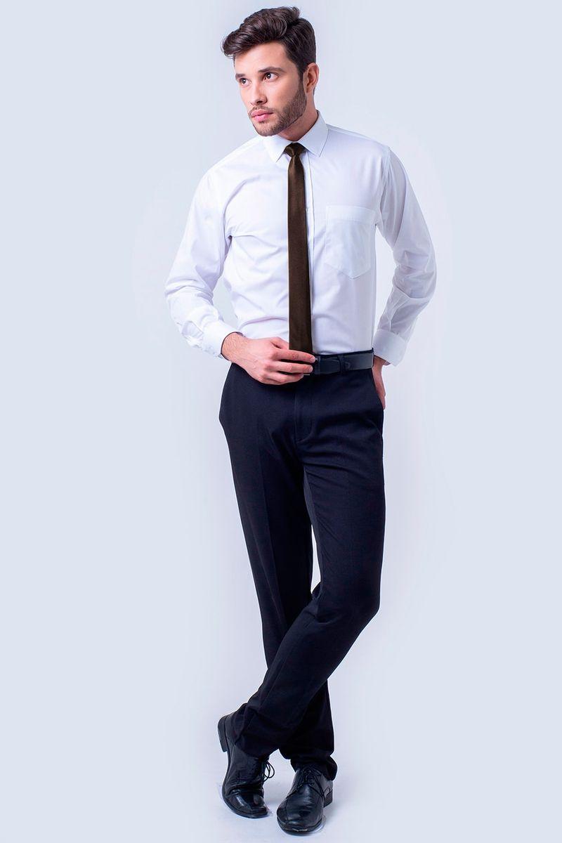 Camisa-social-masculina-tradicional-algodao-fio-40-branco-f09935a-4