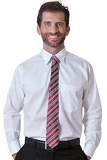 Camisa-social-masculina-tradicional-algodao-fio-40-branco-f09935a-5