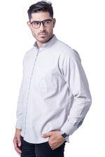 Camisa-casual-masculina-tradicional-veludo-cinza-f01529a-5