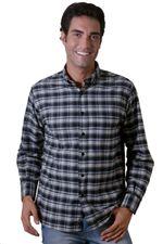 Camisa-casual-masculina-tradicional-flanela-preto-f05689a-5