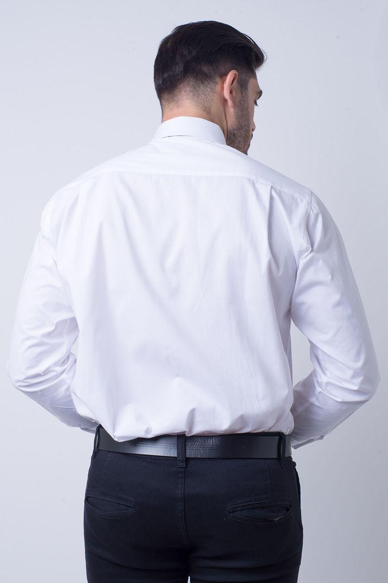 Camisa-social-masculina-tradicional-algodao-fio-50-branco-f08078a-2