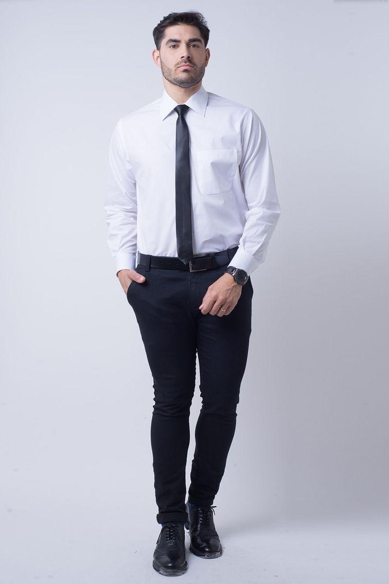 Camisa-social-masculina-tradicional-algodao-fio-50-branco-f08078a-4