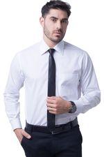 Camisa-social-masculina-tradicional-algodao-fio-50-branco-f08078a-5