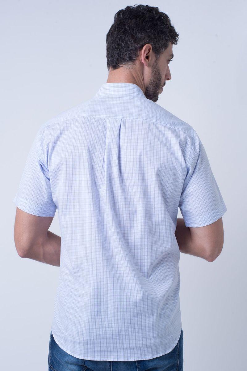 Camisa-casual-masculina-tradicional-algodao-fio-40-azul-claro-f05527a-2