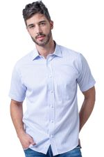 Camisa-casual-masculina-tradicional-algodao-fio-40-azul-claro-f05527a-5