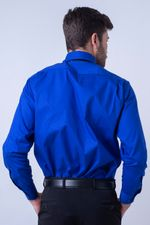 Camisa-social-masculina-tradicional-algodao-fio-50-azul-r08078a-2