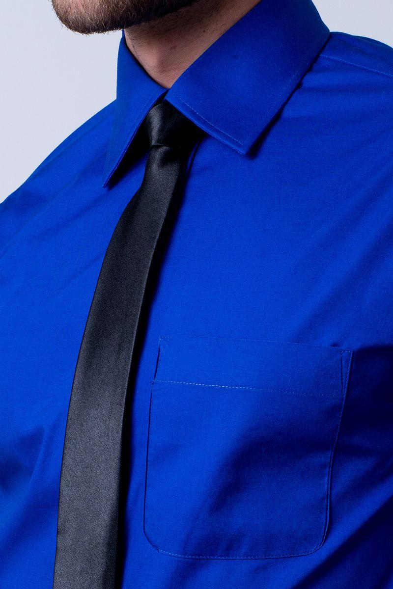 Camisa-social-masculina-tradicional-algodao-fio-50-azul-r08078a-3