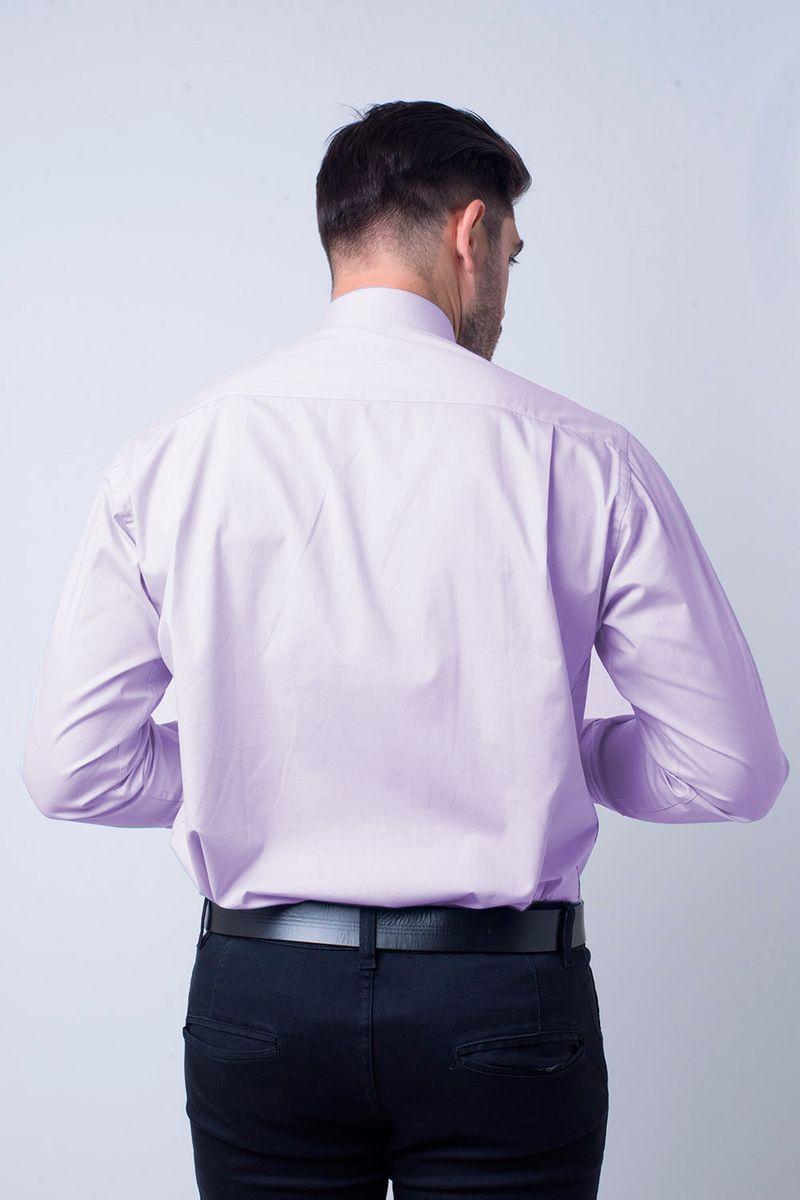 Camisa-social-masculina-tradicional-algodao-fio-60-lilas-f06798a-2