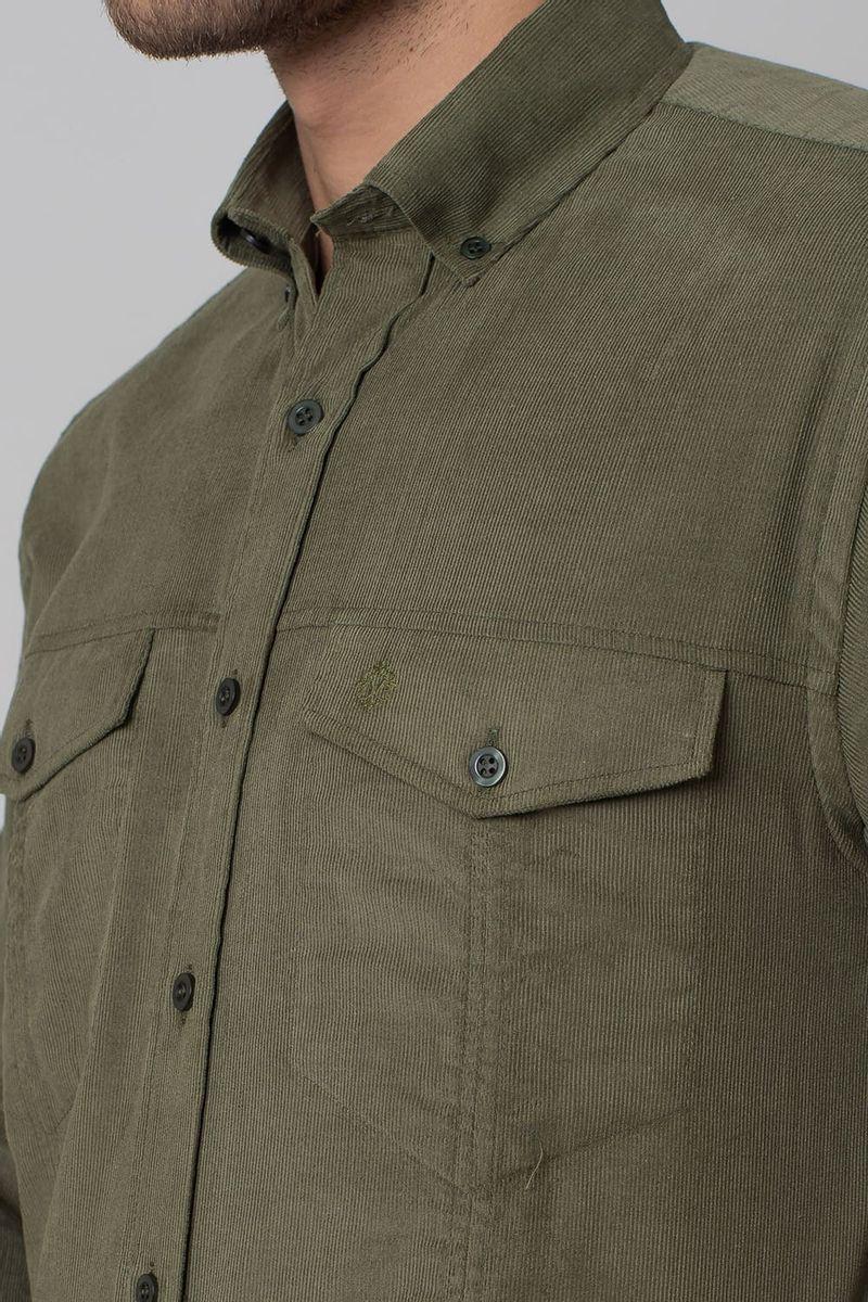 Camisa-casual-masculina-tradicional-veludo-verde-f02031a-3