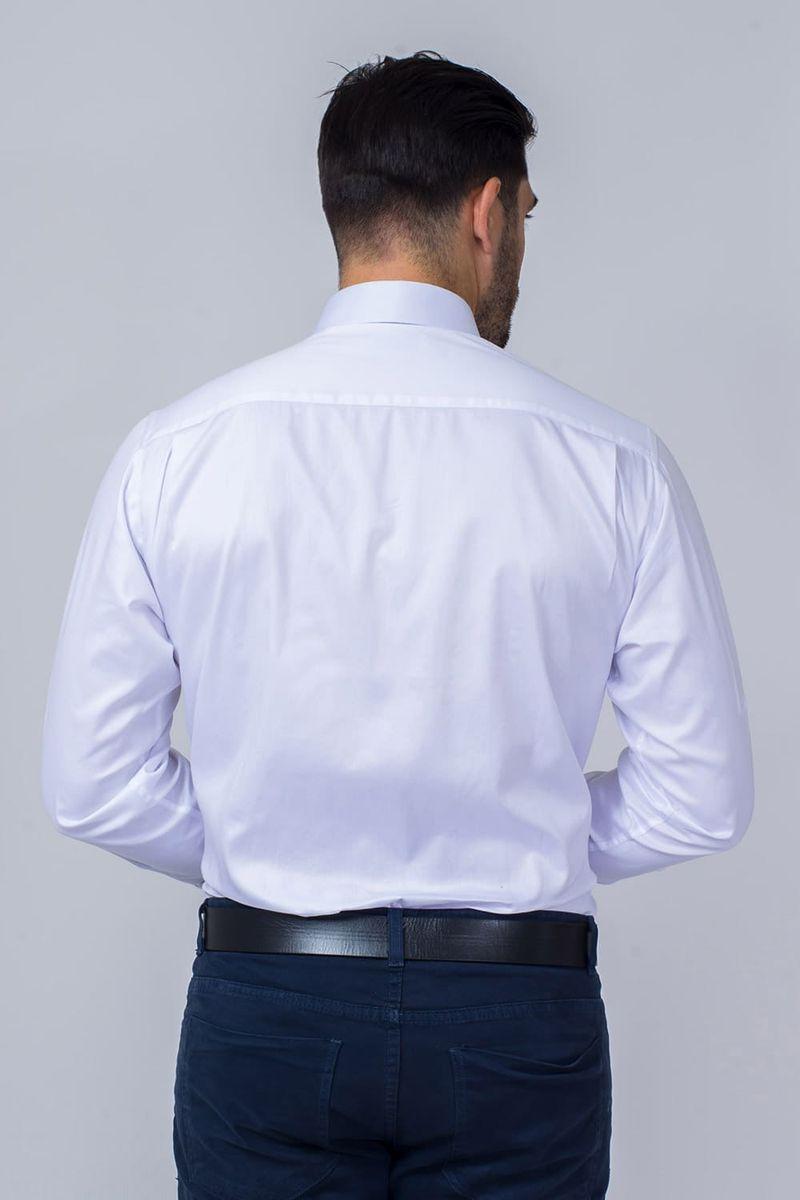 Camisa-Social-Masculina-Tradicional-Algodao-Fio-80-Branco-08393-01