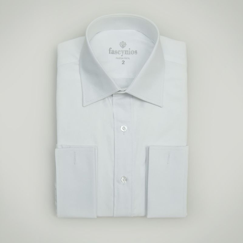 Camisa-Social-Masculina-Tradicional-Algodao-Misto-Branco-08689-01