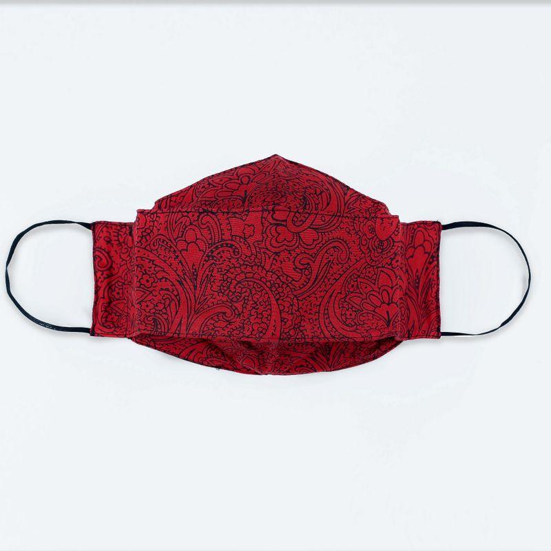 KITS-Tradicional-Algodao-Fio-50-Vermelho-09530-01
