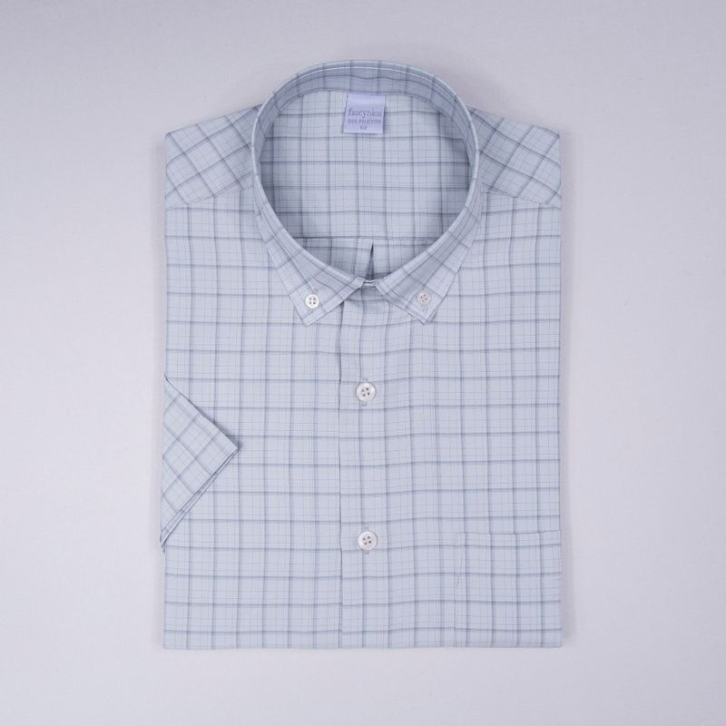 Camisa-casual-microfibra-CINZA-015-09363-01