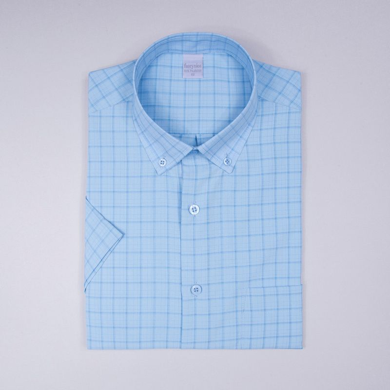 Camisa-casual-microfibra-AZUL-CLARO-008-09363-01