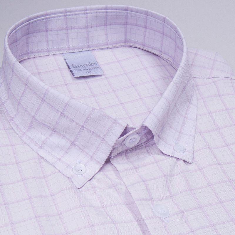 Camisa-casual-microfibra-LILAS-036-09363-01