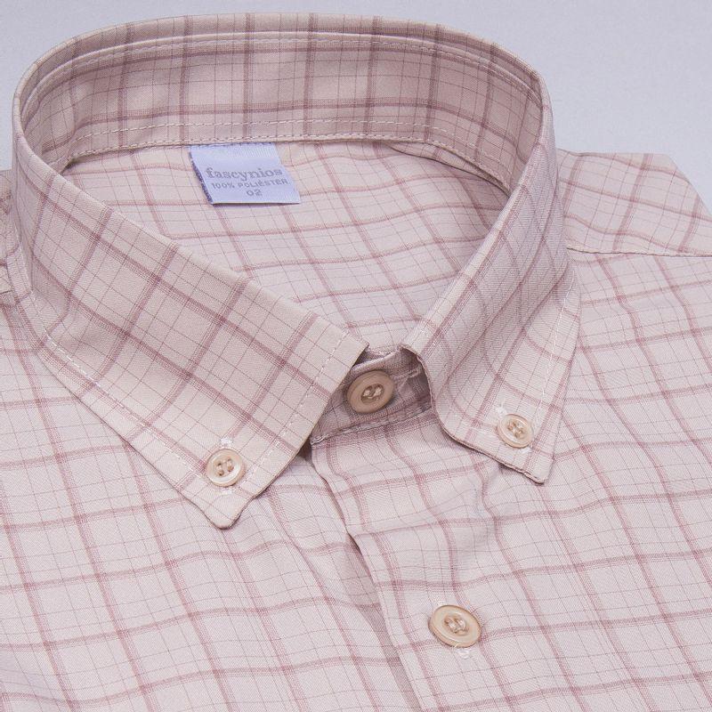 Camisa-casual-microfibra-BEGE-033-09363-01