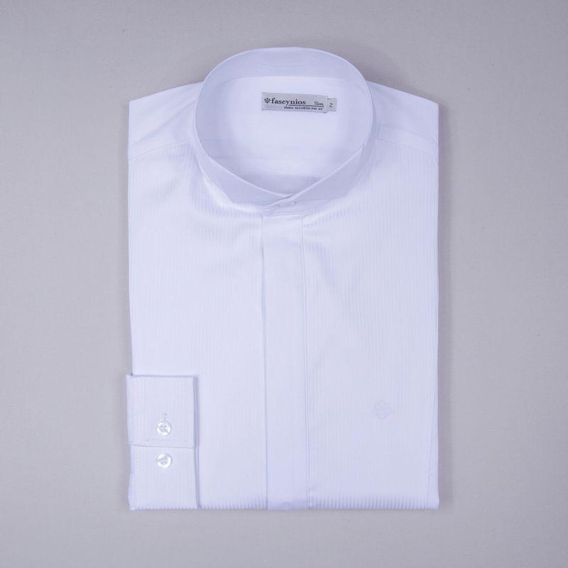 Camisa-Traje-a-rigor-Algodao-Fio-60-Maquinetada-BRANCO-7-353-09629-01
