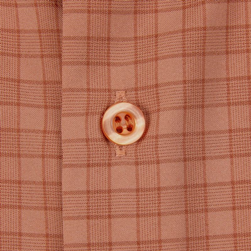 Camisa-casual-microfibra-FERRUGEM-034-09662-01
