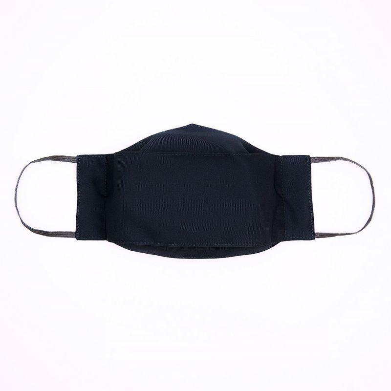 Mascara-3D-Amni-BacOff-PRETO-002-09677-UN