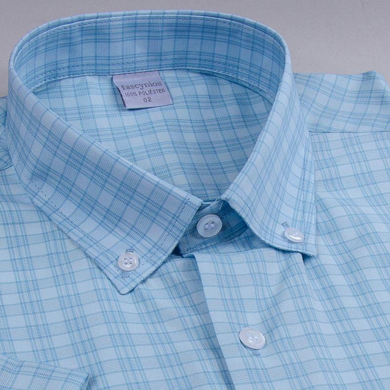 Kit-10-Camisas-em-Microfibra-Estampas-Aleatorias-UNICO-532-12100-01