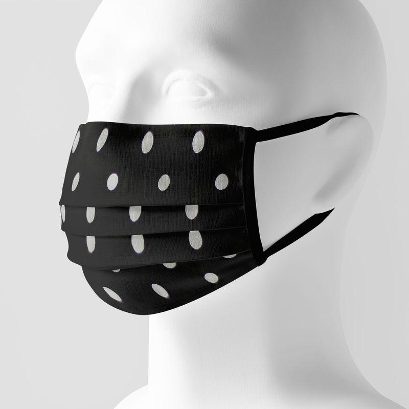 Kit-com-100-Mascaras-Sociais-de-algodao-sortidas-UNICO-532-09523-UN