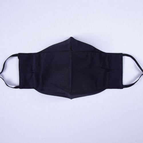 Máscara BacOff com Regulador