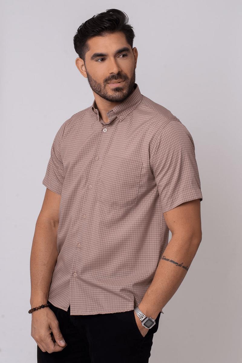 Kit-3-Camisas-em-Microfibra-Estampas-Aleatorias-UNICO-532-12102-01