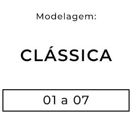 Clássica